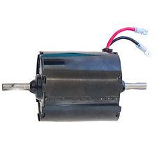 32774MC (SQ) - Motor.jpg