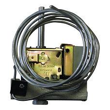614376MC (SQ) - Dual Thermostat.jpg