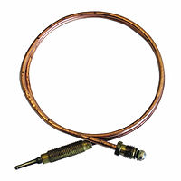 0169372002MC (SQ) - Thermocouple 27in..j