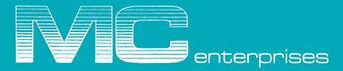 MCE Logo (cropped).jpg