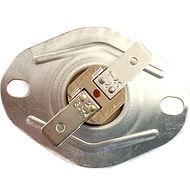 232503MC (SQ) - Switch.JPG