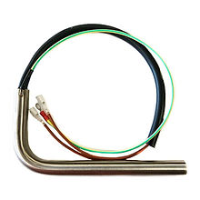 14044MC (SQ) - Heating Element.jpg