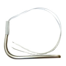 0173737016MC (SQ) - Heating Element RM46