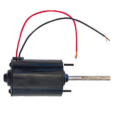 31037MC (SQ) - Motor.jpg