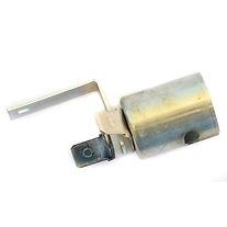 615231MC - Lamp Socket (SQ).jpg