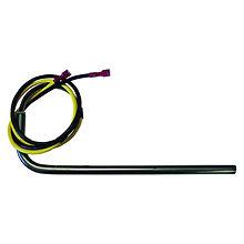 626832MC (SQ) - Heating Element 280 W 14