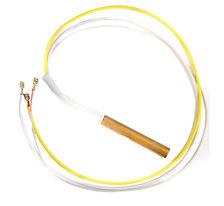 614400MC (SQ) - Element 774EG3 200W 110V