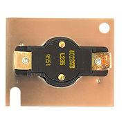 231244MC - Switch (SQ).jpg