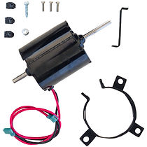 37358MC (SQ) - Motor Kit.jpg