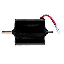 33589MC (SQ) - Motor.jpg
