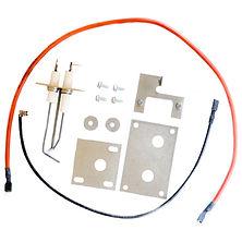 1316199-002 (SQ) - Electrode Kit.jpg