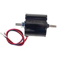 31035MC (SQ) - Motor.jpg