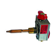 160922MC - Water Heater Valve_edited.jpg
