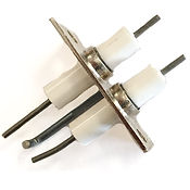 230590MC (SQ) - Electrode Assembly.JPG