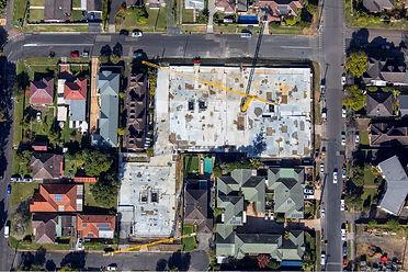 Gosford-Aerial-above-jpeg.jpg
