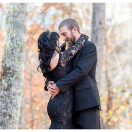 A Dreamy Nightmare Before Christmas Wedding