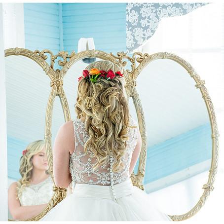 Vintage Bridals