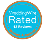Bronze-Badge-WeddingWire.png
