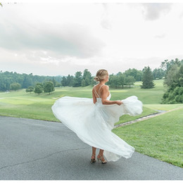 Biltmore Forest Country Club Summer Wedding