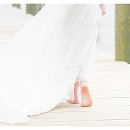 Cobb Island Wedding