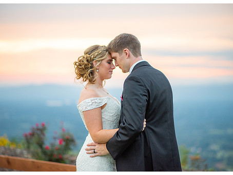 Hidden Hill Venue Wedding Previews