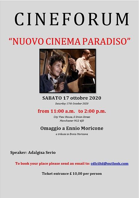 VOLANTINO NUOVO CINEMA PARADISO.jpg
