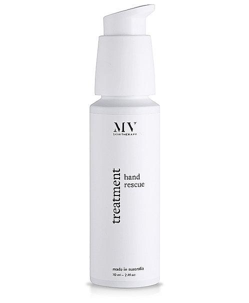 MV Skin Therapy Hand Rescue 70ml