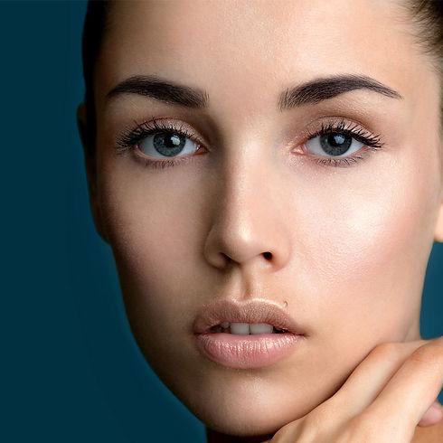 lancaster-eyes-treatments.jpg