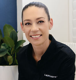 lancaster-beauty-melissa-hires.jpg