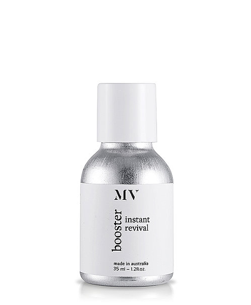 MV Skin Therapy Instant Revival Booster 35ml