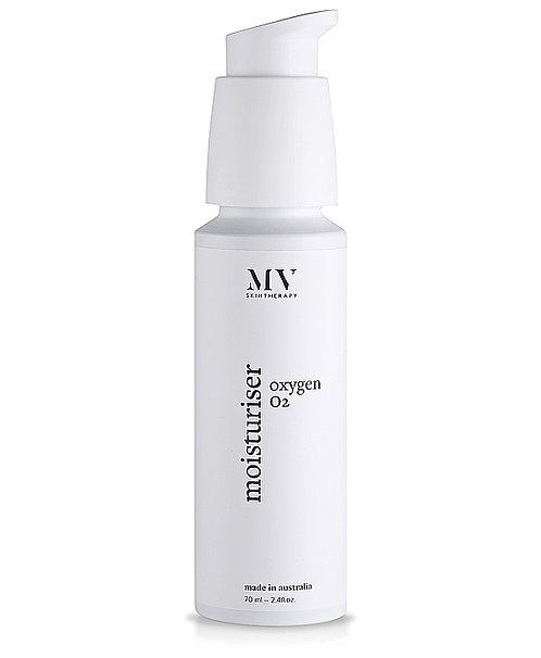 MV Skin Therapy Oxygen Moisturiser 70ml
