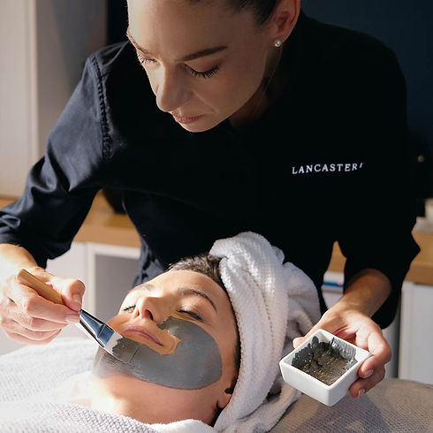 lancaster-face-treatments.jpg