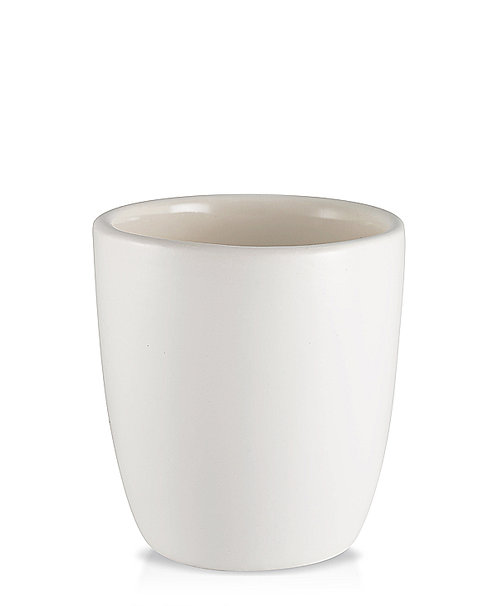 MV Skin Therapy Ceramic Mixing Cup
