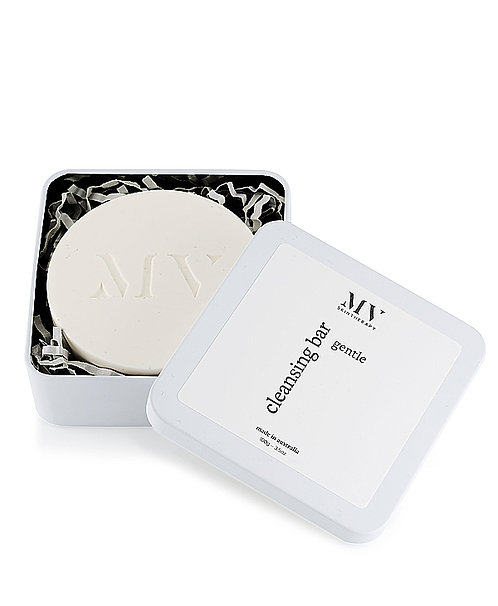 MV Skin Therapy Gentle Cleansing Bar