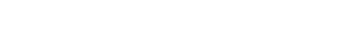 lancaster-logo-420px.png