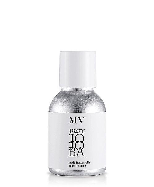 MV Skin Therapy Pure Jojoba