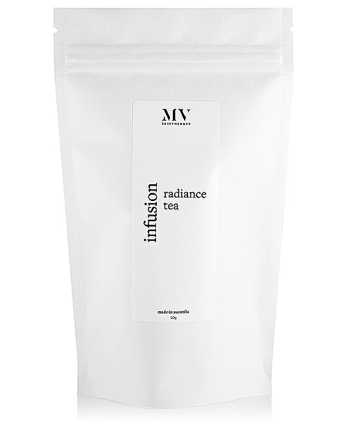 MV Skin Therapy Radiance Tea 50g Refill