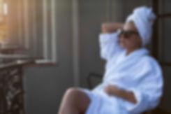 front-page-splash-robe-image.jpg