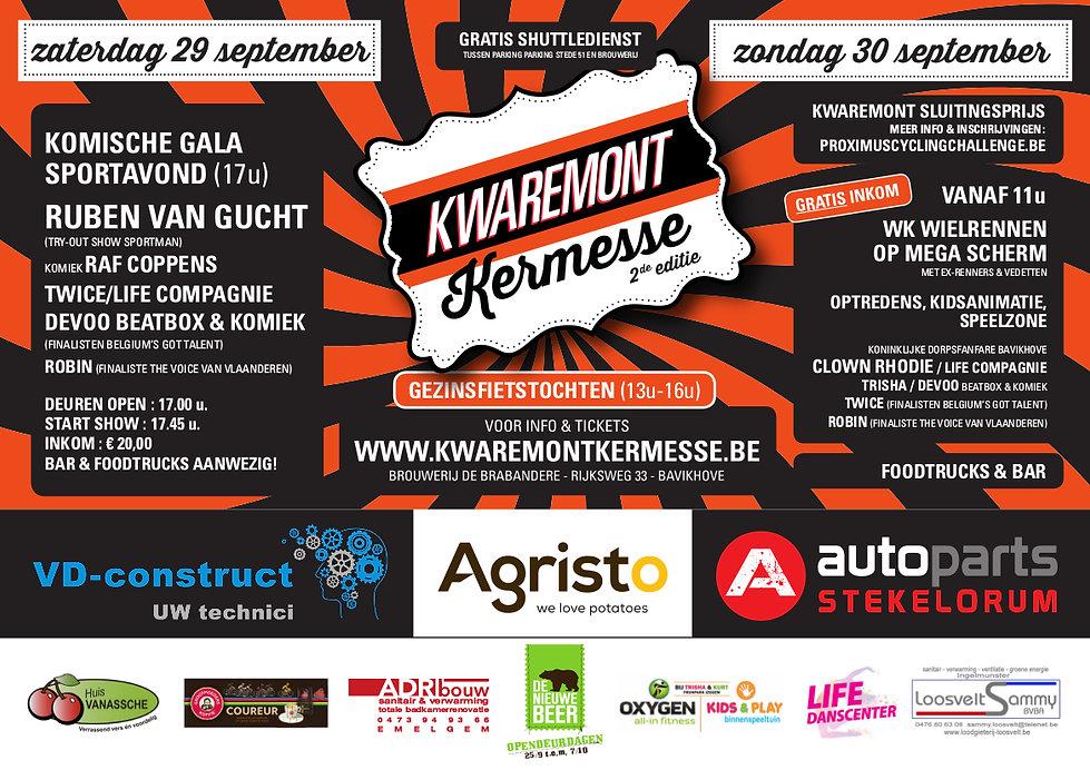Kwaremont Kermesse (A4) FLYER.jpg