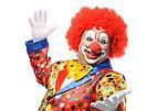 Clown Rhodie.jpg