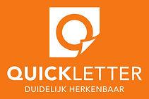 logo_Quickletter_CMYK_BW.jpg