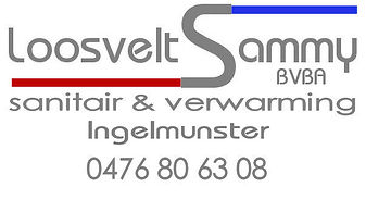 logoSammyLoosvelt.jpg