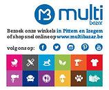 Multi bazar.jpg