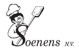 soenens logo HOGE RESOLUTIE.jpg