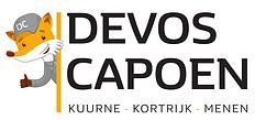 LogoDevosCapoenLocaties.png