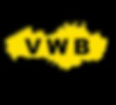 logo_vwb1.png
