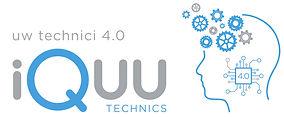 logo IQUU.jpg