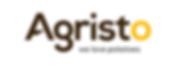 agristo_logo_CMYK.png