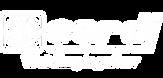 nieuw_logo_cerdi.png