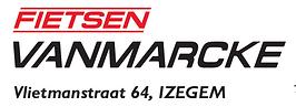Advertentie fietsen Vanmarcke.png